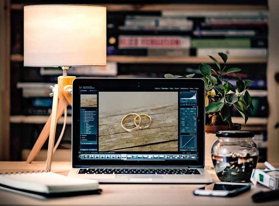 Productivity Courses Photo