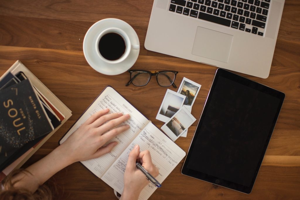 7 Strategies Guaranteed to Increase Your Productivity