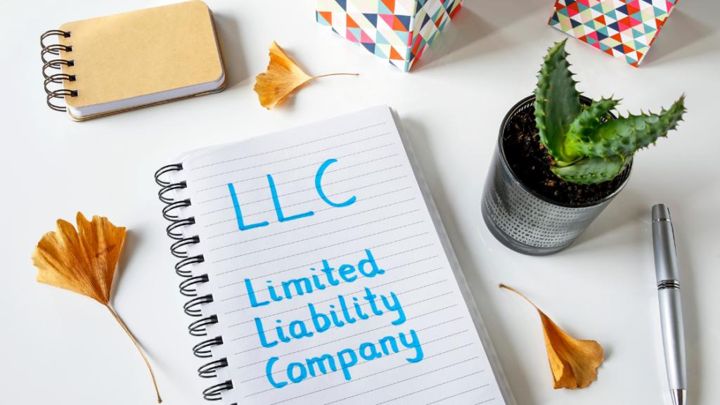 LLC FAQ