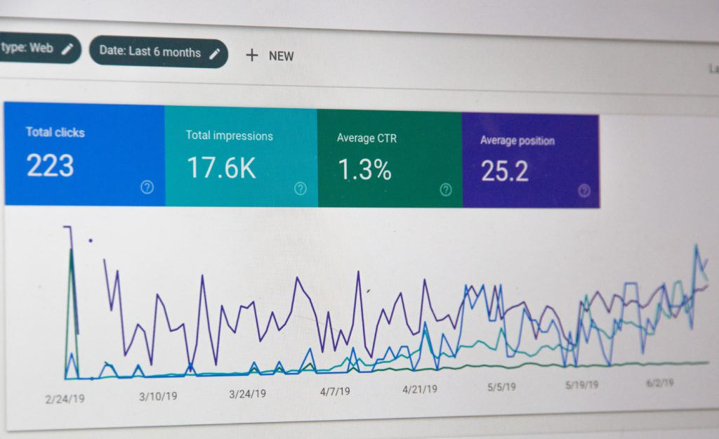 Increase your website's traffic with these free tactics